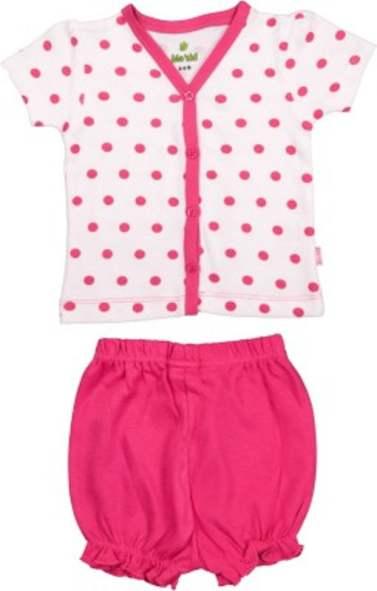 Summer wear clothes 10