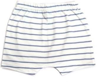 Summer wear clothes 12