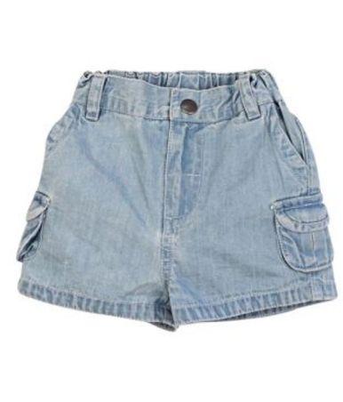 Summer wear clothes 15