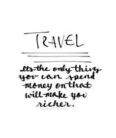 Travel 01