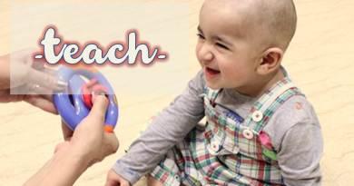 Teach 02