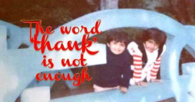 Word Thank 03