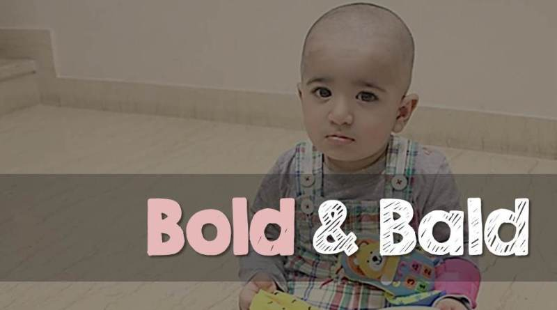 Bold and bald 02