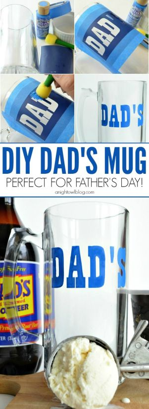 Fathers Day gifting ideas 07