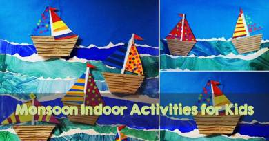 Indoor activities for kids 06