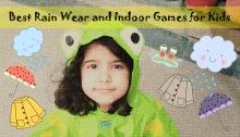 Indoor games for kids 12