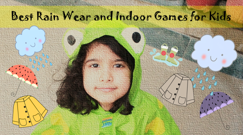 Indoor games for kids 12