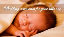 Wooden baby cradle 14