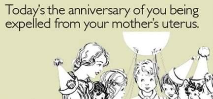 Funny motherhood jokes 07