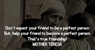 Happy Friendship Day 2015 01