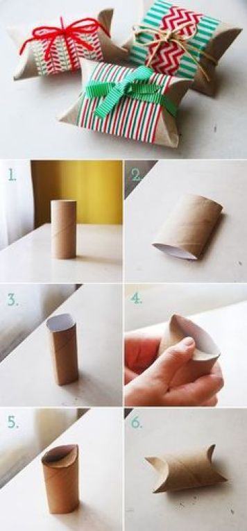 Art and craft ideas 10