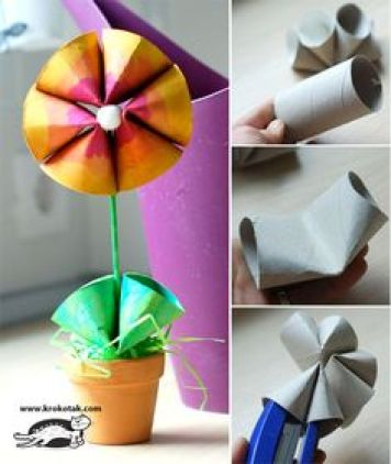 Art and craft ideas 11