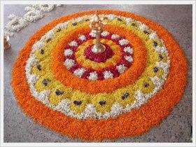 Diwali rangoli designs 04