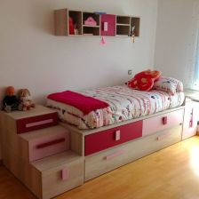 Nursery ideas modern bedroom designs 07