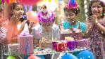 Kids Birthday Party Ideas 08
