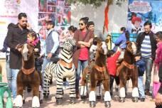 Kids events in Delhi 06