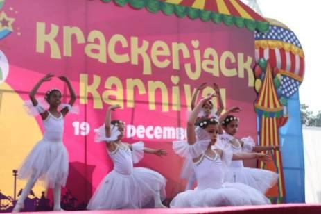 Kids events in Delhi 09