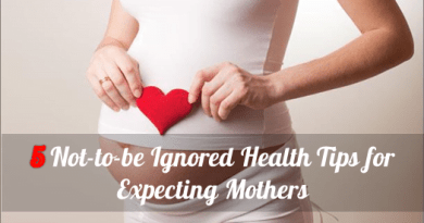 Tips for expecting mothers 07