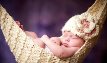 Top Baby Names of 2021 – What Should I Name My Baby?