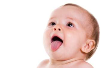 mouth thrush in babies 01