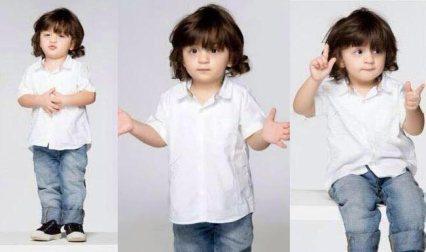 Bollywood celebrities children 02