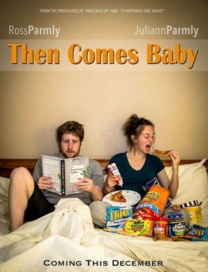 Cute baby announcements 18