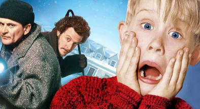 Good movies for kids 12