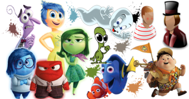 Good movies for kids 22