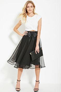skirts for moms