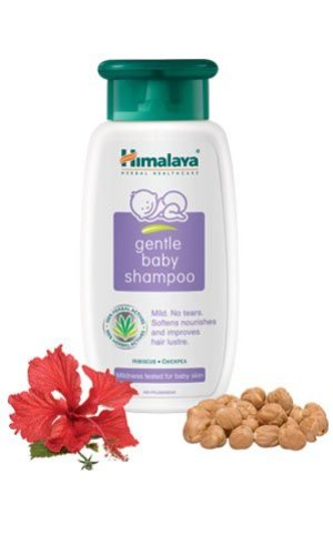good daily shampoo for babies 02
