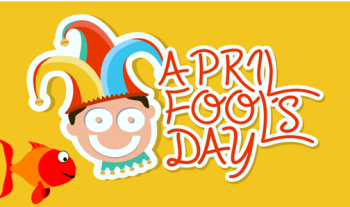 7 Fun Facts And Interesting History Of April Fools Day