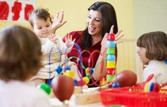Day care centers in Gurugram 02