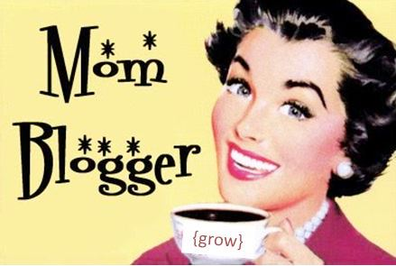 Stay at home moms earn through blogging 01