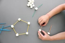 Teaching shapes to kids 08