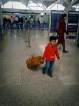 Travel with kids 05