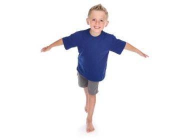 Yoga poses for kids 05