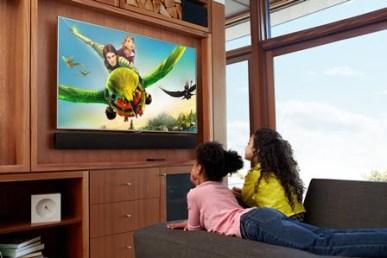 indoor activities for kids 08