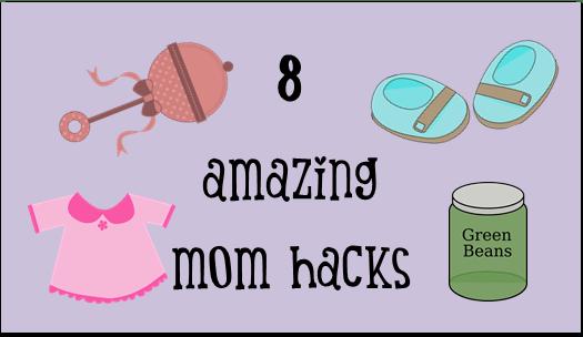 mom hacks 21