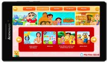 Learning tools for kids 05