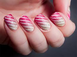 Nail art 06