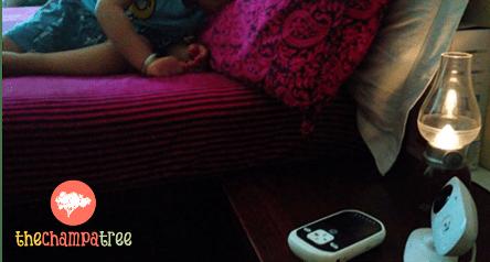do-i-need-a-baby-monitor-03