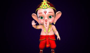 10 Life Lessons From Lord Ganesha On Ganesh Chaturthi