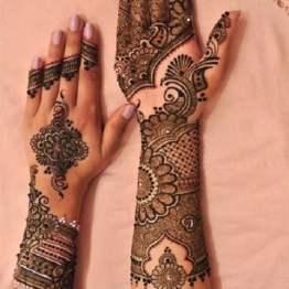 karva-chauth-mehndi-designs-05