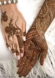 karva-chauth-mehndi-designs-11