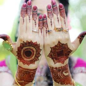 karva-chauth-mehndi-designs-19