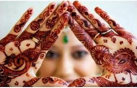 karva-chauth-mehndi-designs-20
