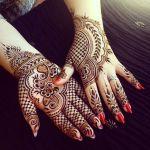 mehndi-designs-36