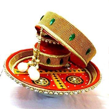 pooja-thali-designs-07