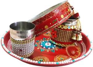 pooja-thali-designs-10