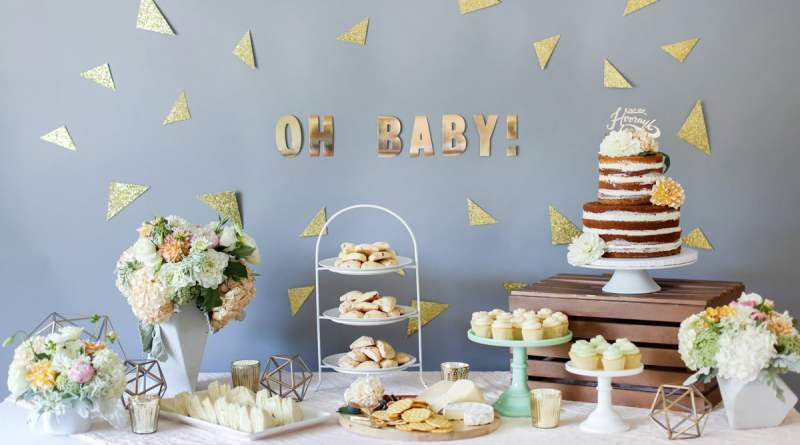prepare-for-a-baby-shower-01
